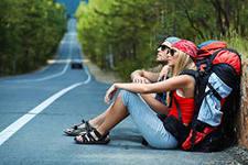 Как самостоятельно организовывать путешествия