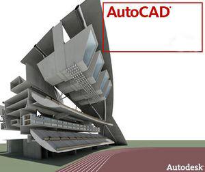autocad-