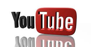 YouTube-zarabotok