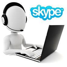 skype-po-gipertonii