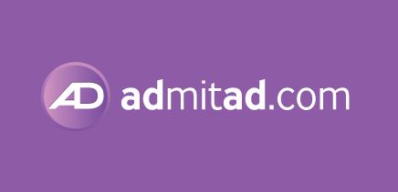 Admitad-foto