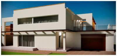 3d-modelirovanie-home