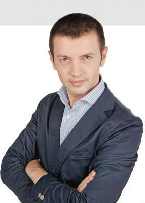 pavel-kochkin