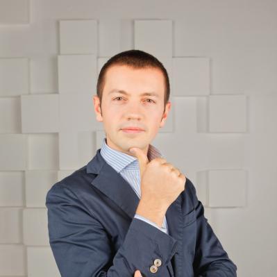 pavel-kochkin-trening